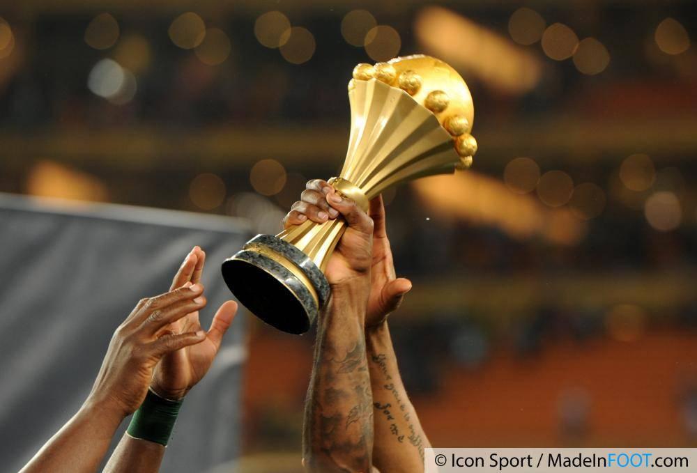 Le Togo s'est incliné face à l'Égypte (1-3), ce mardi après-midi lors des éliminatoires pour la CAN 2021.
