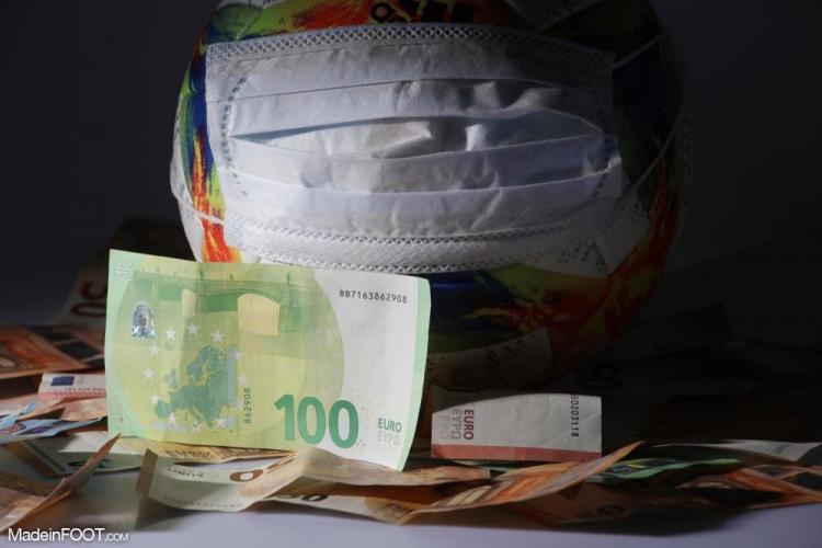 Les montants payés par les clubs de Ligue 1 et Ligue 2 aux agents en 2019-2020 ont été dévoilés.