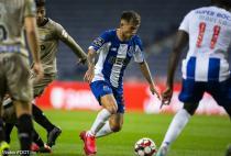 Otavio (FC Porto)