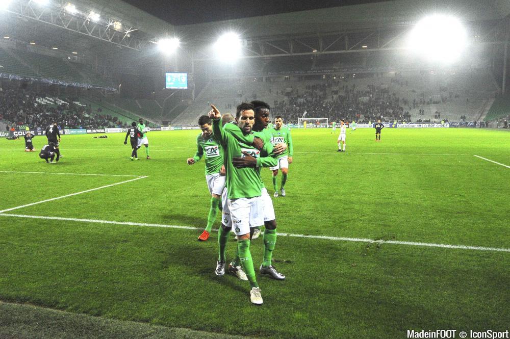 Benjamin Corgnet ne jouera pas Bordeaux vendredi soir.