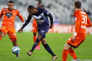 Nicolas Maurice-Belay va quitter Bordeaux cet été