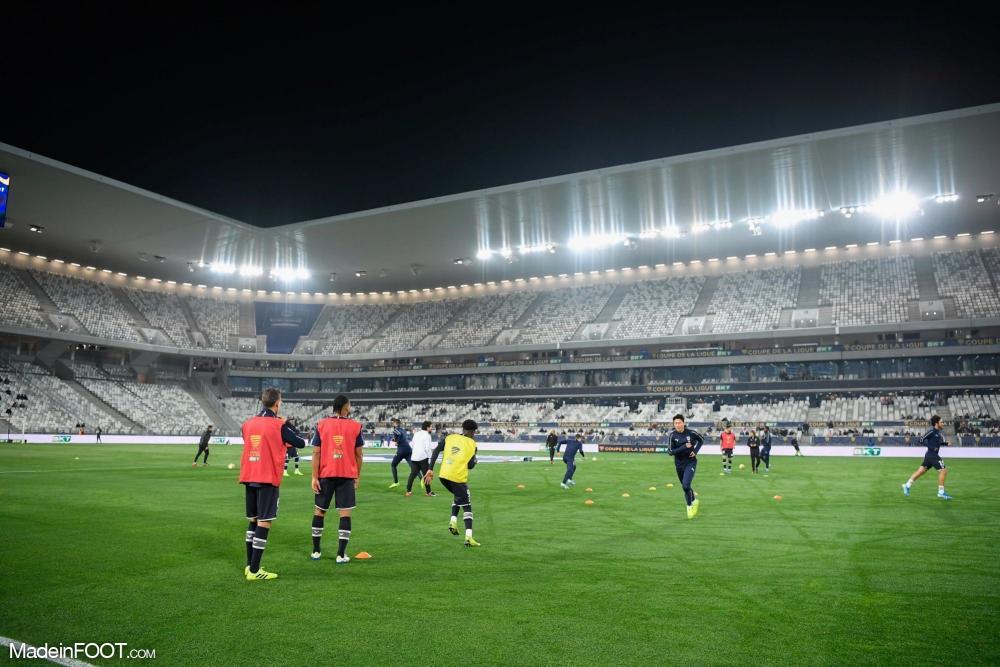 Thomas Carrique va filer au Celta Vigo