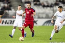 Jovanovic (FCGB)