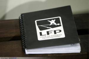 L'instance de contrôle financier de la LFP a rendu plusieurs décisions ce mardi.