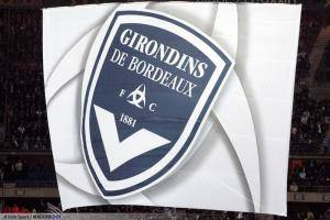 Un départ du côté de Bordeaux.