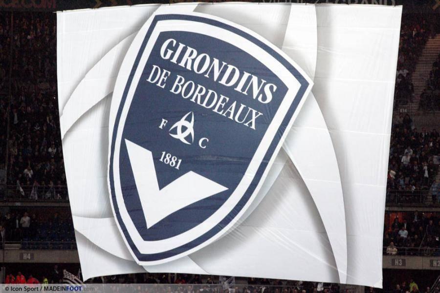 Badin va signer son premier contrat professionnel avec les Girondins de Bordeaux