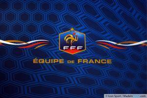 Equipe de France U17 - Deux Bordelais convoqués pour le stage à Clairefontaine