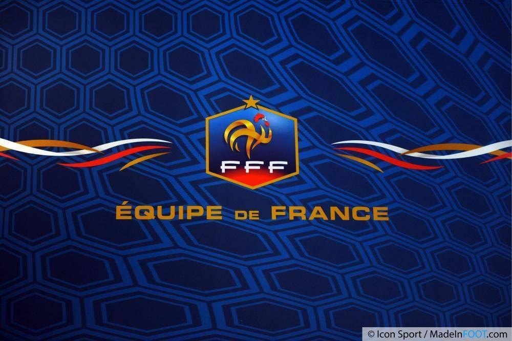 La sélection de l'équipe de France U17 vient d'être communiquée.