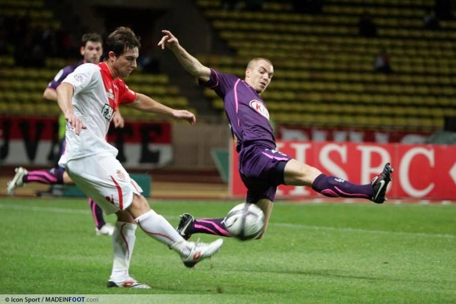 Bordeaux doit se reprendre après le 2-2 face à Monaco