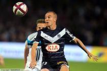 Mathieu Chalme - 20.09.2011 - Bordeaux / Lille - 7eme journee de Ligue 1 -