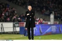 Francis Gillot - 22.12.2012 - Bordeaux / Troyes - 19e journee Ligue 1