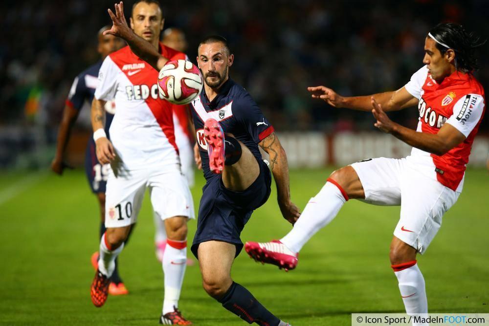 Contento souffre d'une blessure musculaire et a déclaré forfait pour le match contre le Stade de Reims
