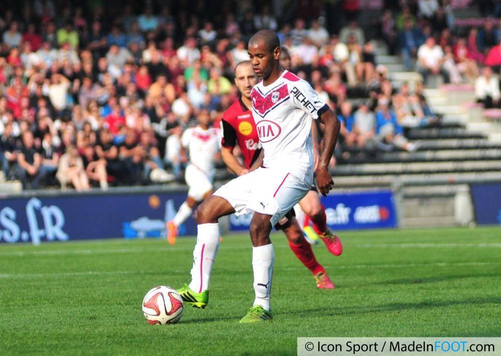 Les compos officielles de la rencontre entre les Girondins de Bordeaux et l'EAG.