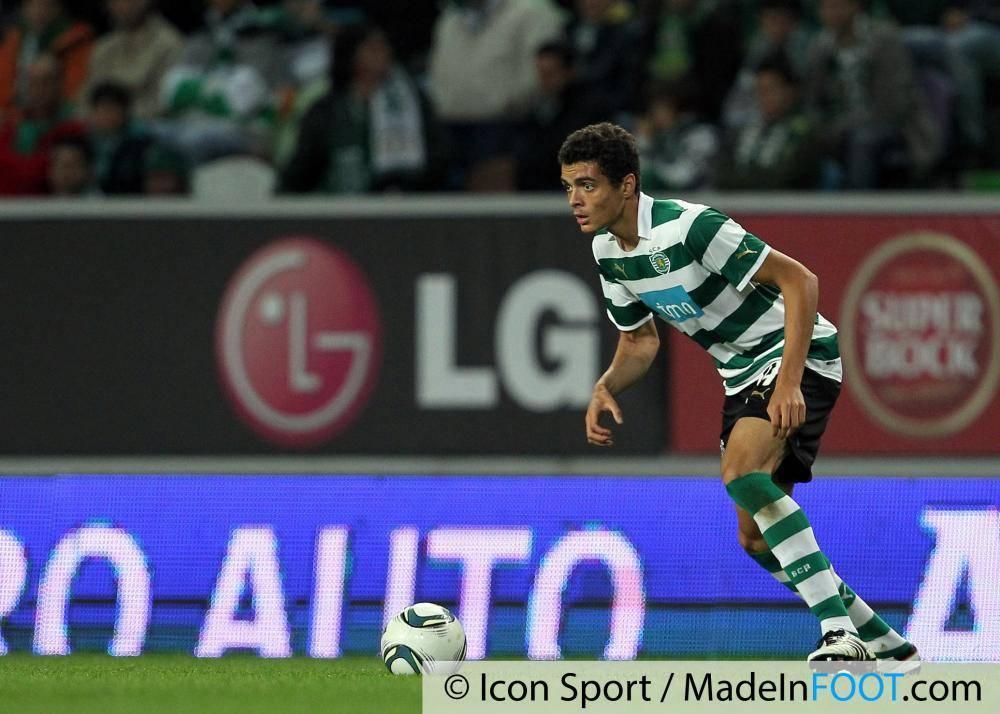 Tiago Ilori veut être prêt pour le déplacement à Guingamp