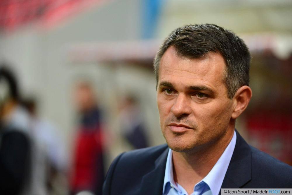 Sagnol et les Girondins de Bordeaux veulent à nouveau dompter le Toulouse FC