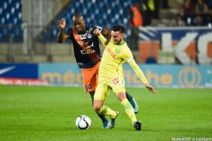 Bryan Dabo est décidément très convoité en Ligue 1...