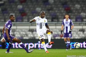 Mavuba de retour à Bordeaux ?