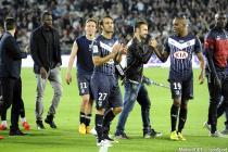 Marc PLANUS - 23.05.2015 - Bordeaux / Montpellier - 38e journee Ligue 1