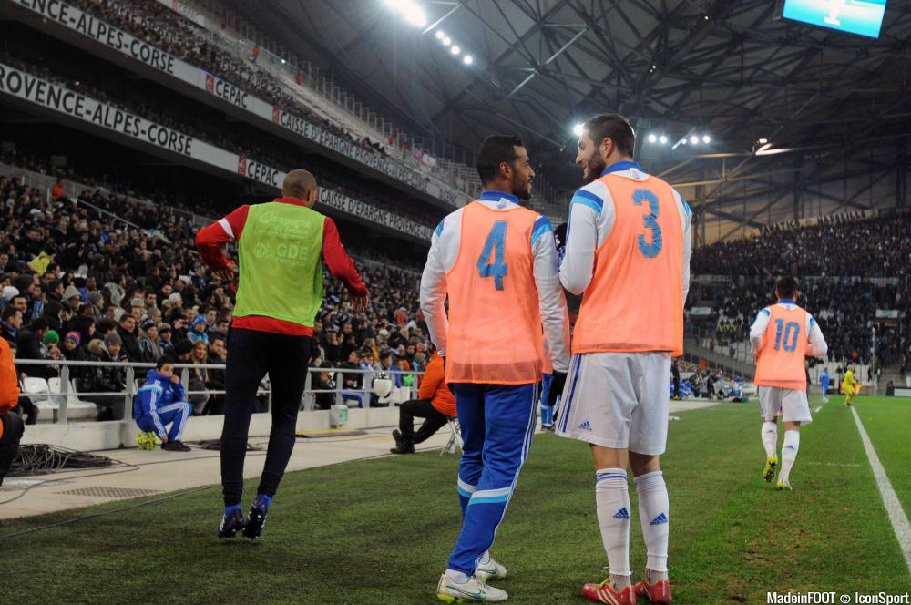 Le film de la 27ème journée de Ligue 1.