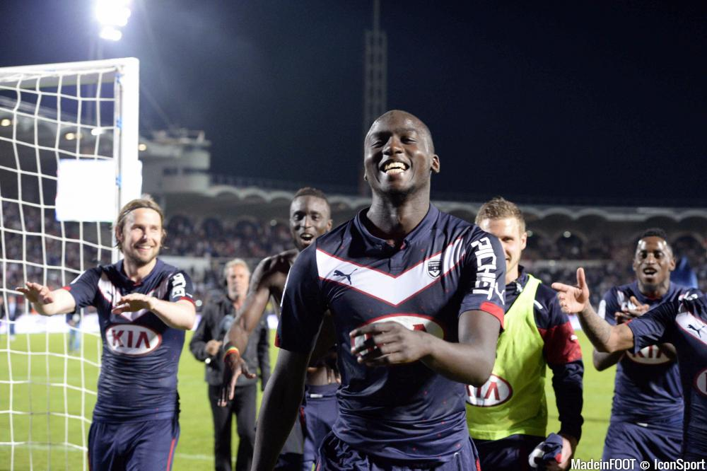 Yambéré et Bordeaux veulent reprendre leur marche en avant après deux matchs sans succès