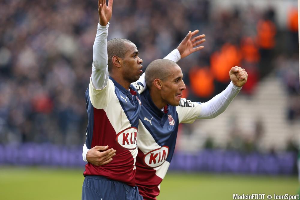 Diego Rolan et Wabhi Khazri devraient quitter Bordeaux cet hiver