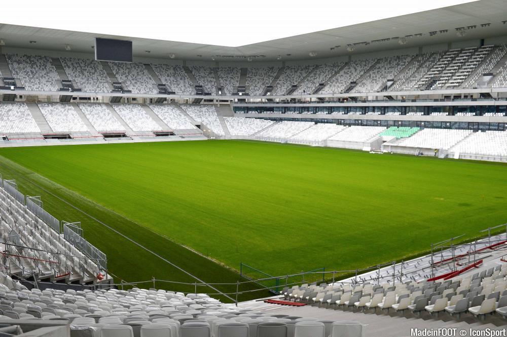 Paulo Sousa ne compte pas conserver ce milieu de terrain