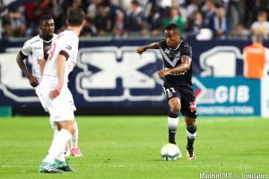 Le programme de la 31ème journée de Ligue 1.
