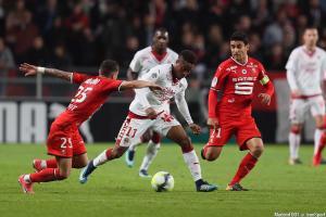 Rennes affronte Bordeaux, ce dimanche (17 heures)