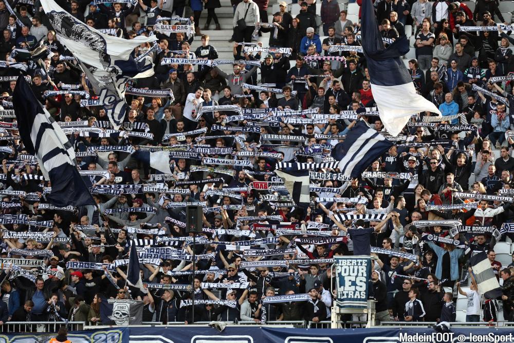 Les Girondines partagent les points avec le PFC