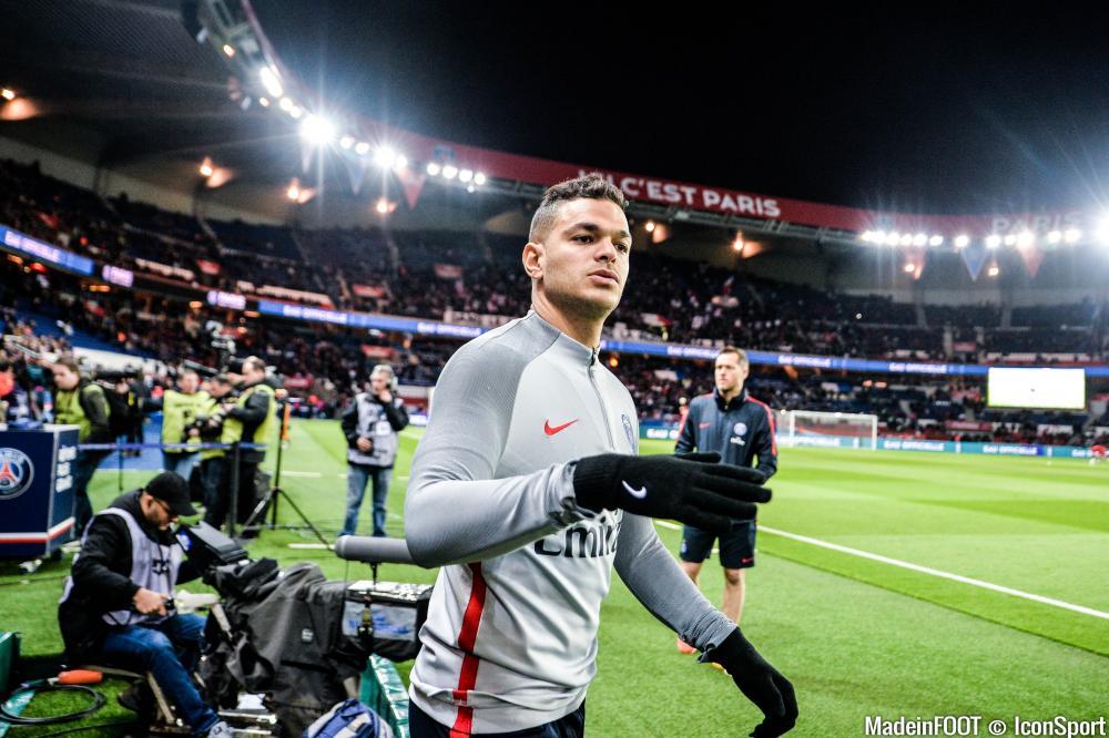 Les Girondins de Bordeaux intéressés par Ben Arfa ?