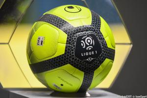 Arana intéresse la Ligue 1