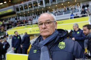 Ranieri (Nantes)