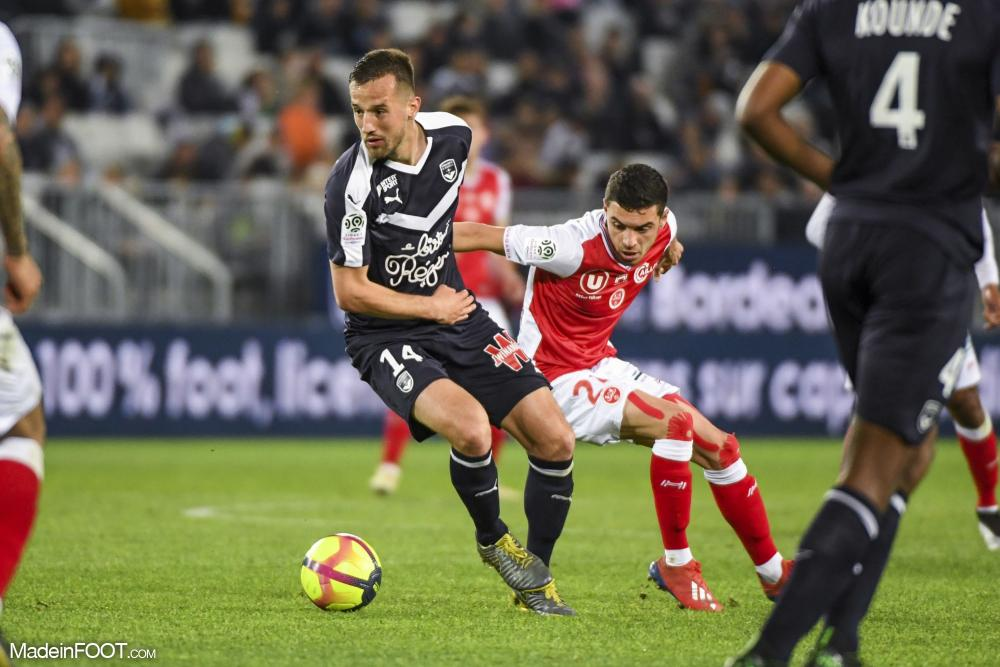 Jovanovic quitte l'Euro U21