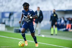 Samuel Kalu (Girondins)