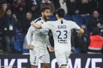 Pablo et Benito (Bordeaux)