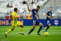 Zerkane (Bordeaux), Fabio (Nantes)