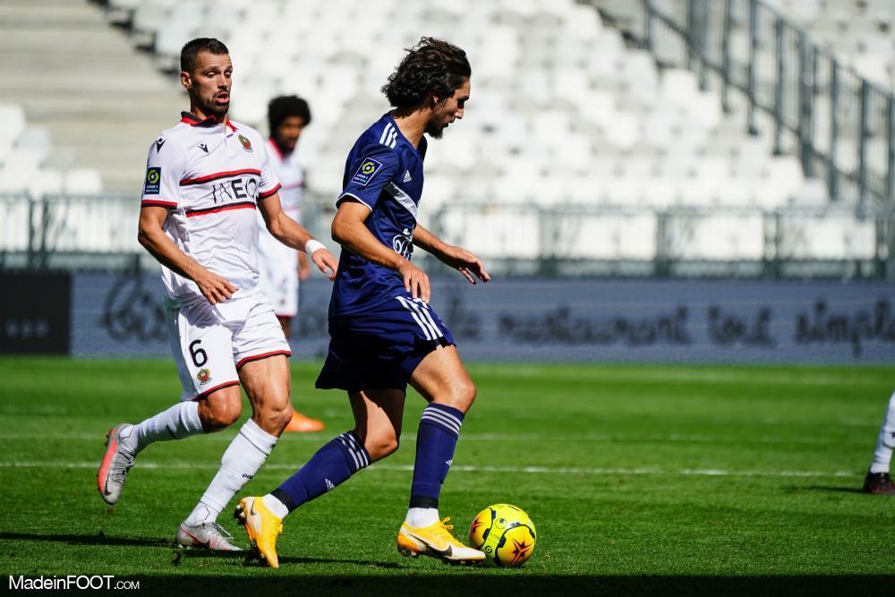 Adli va rejoindre le Milan AC