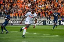 Thierry Ambrose (Lens)