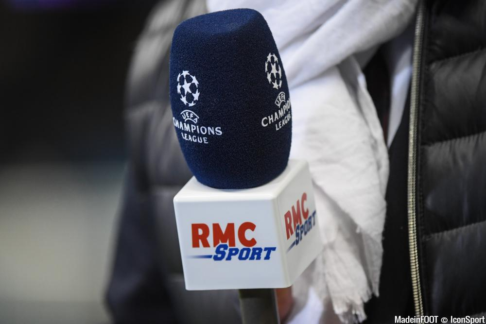 Découvrez le programme européen des clubs français