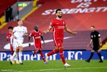 Salah (Liverpool)